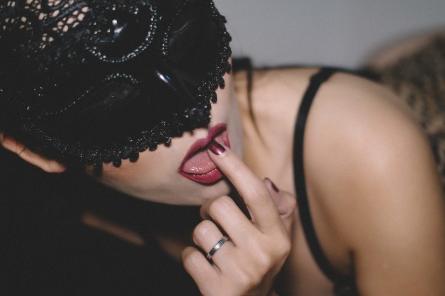 Вреден ли оральный секс