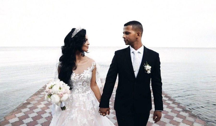 что нужно знать об иностранных браках