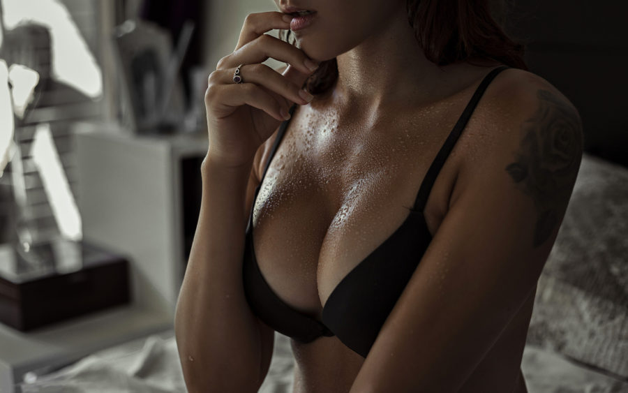 секс стройнит