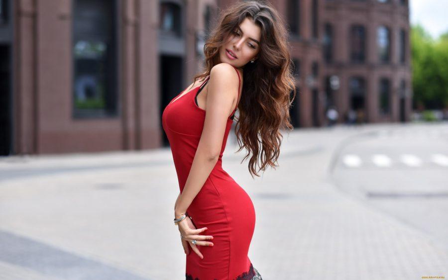 Требования к моделям в Москве