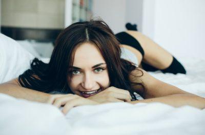 Как довести мужчину до оргазма: проверенные способы