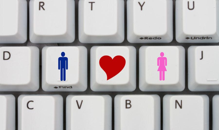 знакомства онлайн не для серьезных отношений