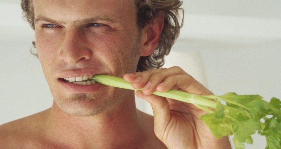 натуральные афродизиаки для мужчин