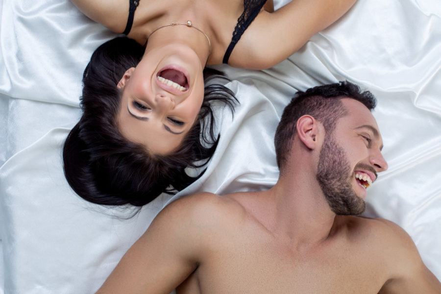 женские отмазки от секса