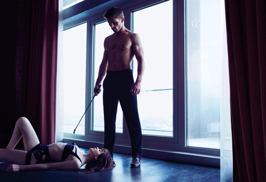 Как улучшить интимную жизнь