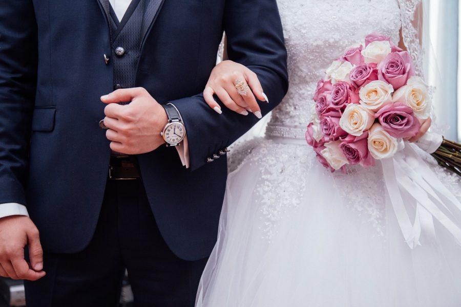 выйти замуж за богатого