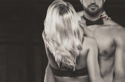 Почему мужчины сообщают о большем числе сексуальных контактов, чем женщины?