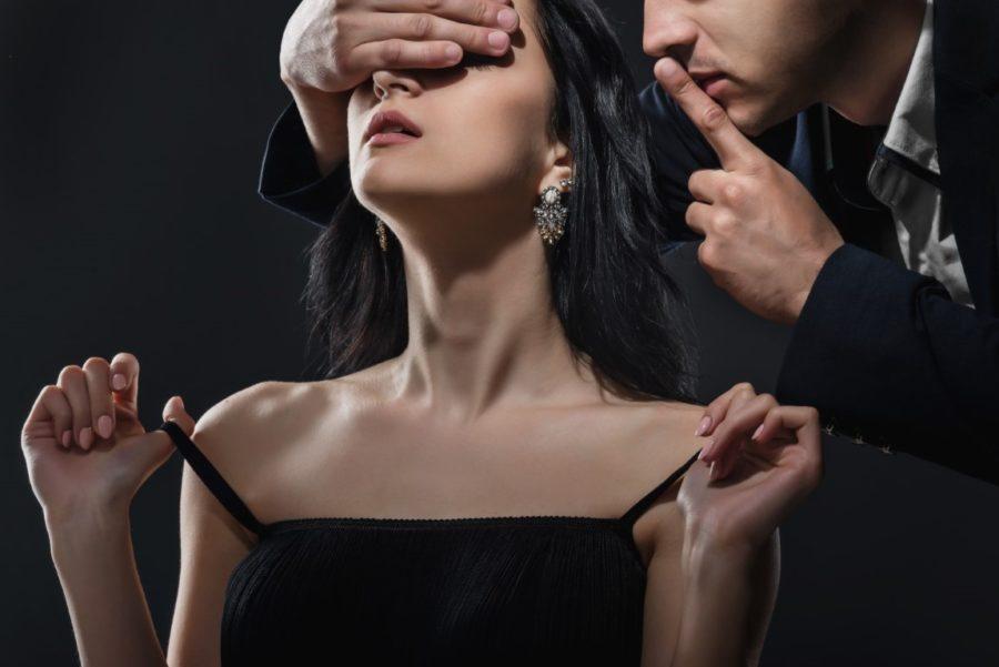 Как понять, что мужчина манипулирует