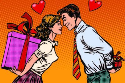 Как сделать отношения счастливыми? Выполняем 8 правил вечной любви
