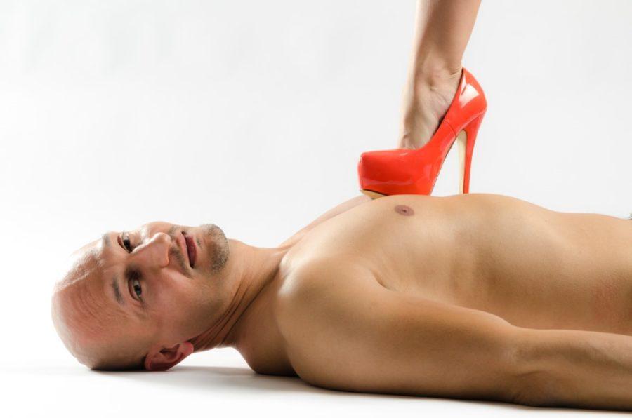 Как манипулировать мужчиной чтобы он влюбился