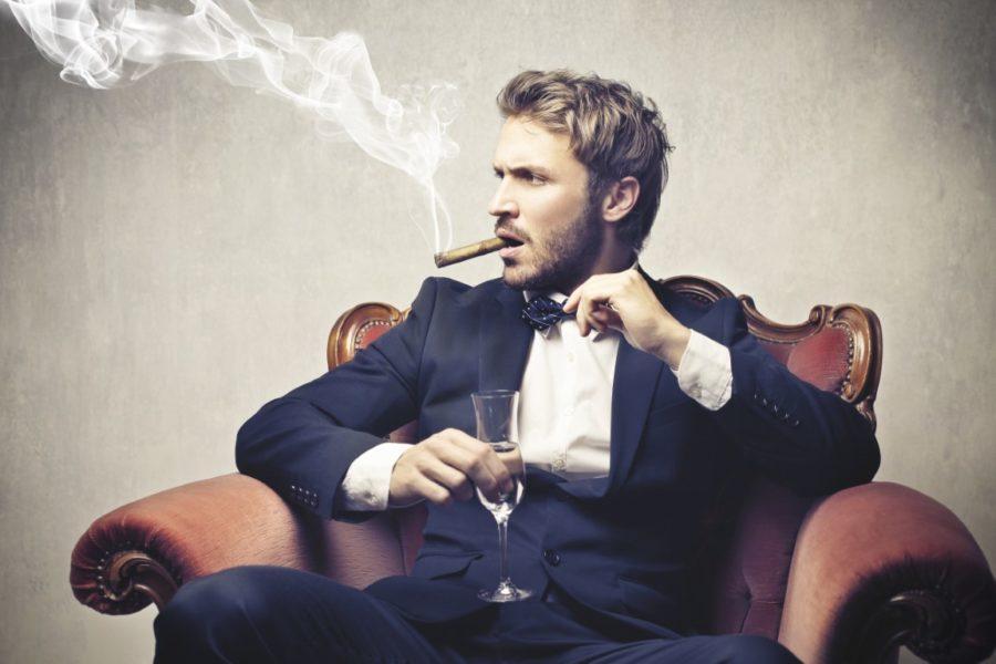 Почему мужчины мало говорят о своих чувствах