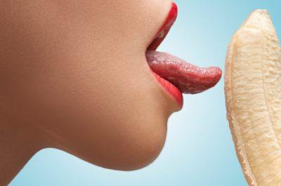 Насколько в среднем увеличивается мужской пенис в эрегированном состоянии?