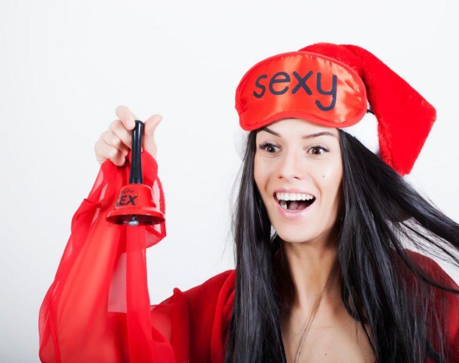 Почему мужчины хотят секса а женщины любви?