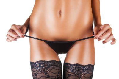 Нравится ли мужчинам лизать киску или генетическая привычка