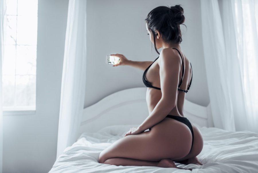Знакомства с девушками для секса