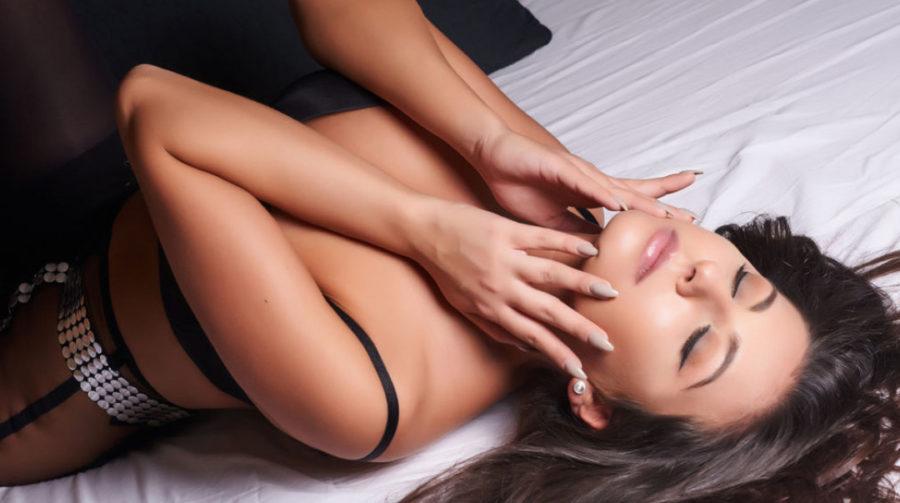 Оральный секс, как измена