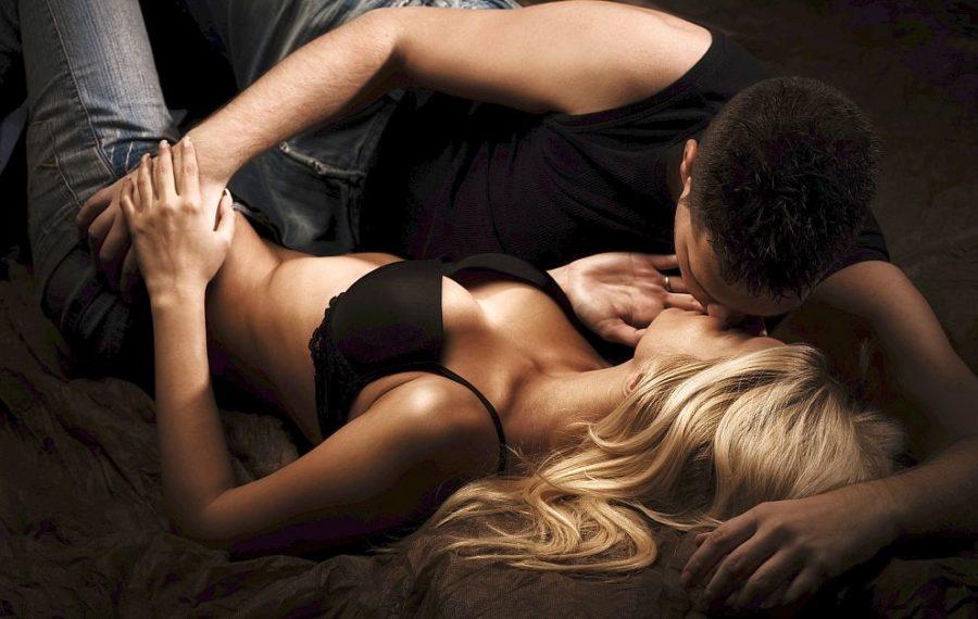 Знакомство для секса