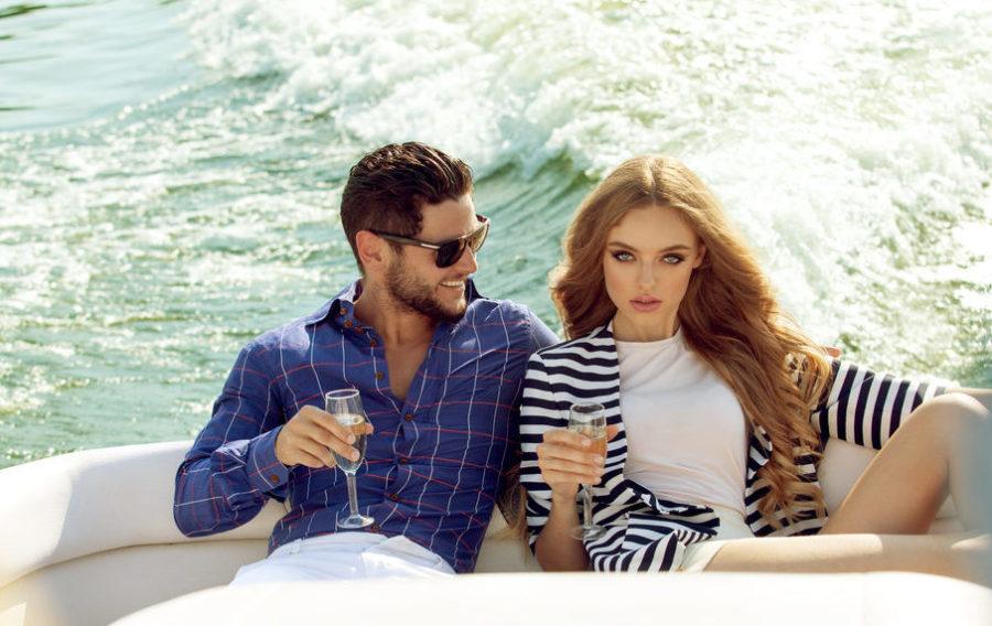 причины знакомств с богатыми