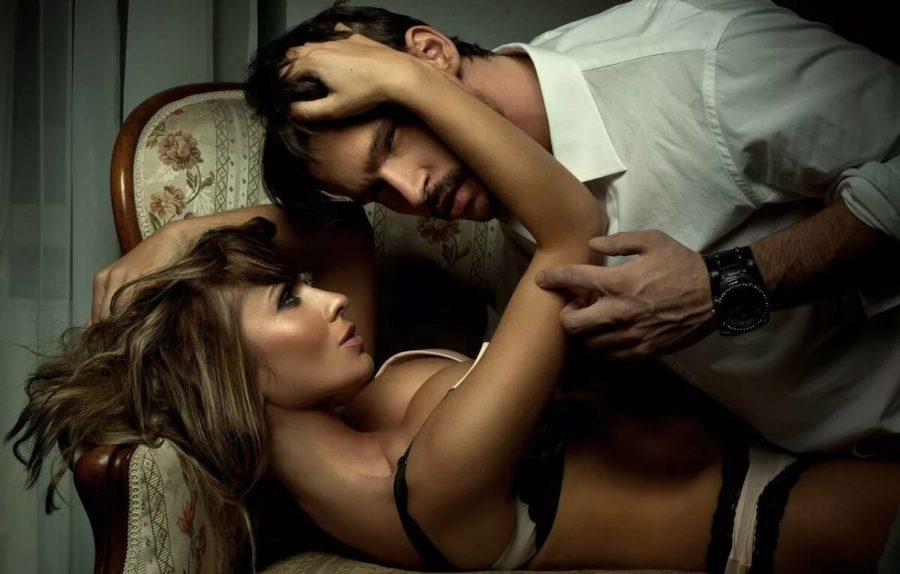 как получить больше удовольствия от секса