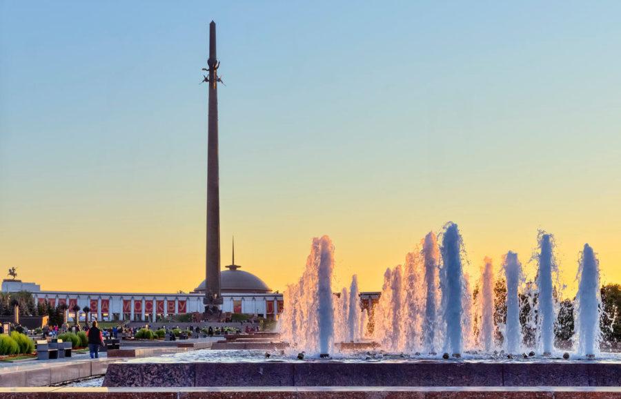 сайты знакомств в москве для одиноких