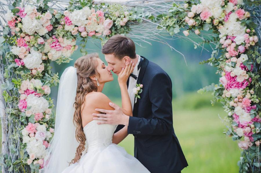 Что такое брак