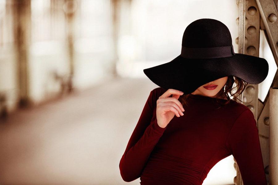как понять, что скрывает женщина