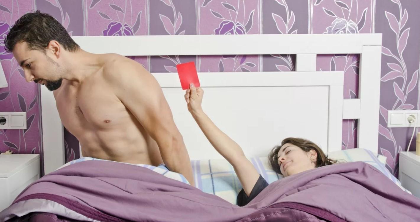 Секс С Презиком Потому Что Боится Заразу Подцепить От Грязной Тёлки