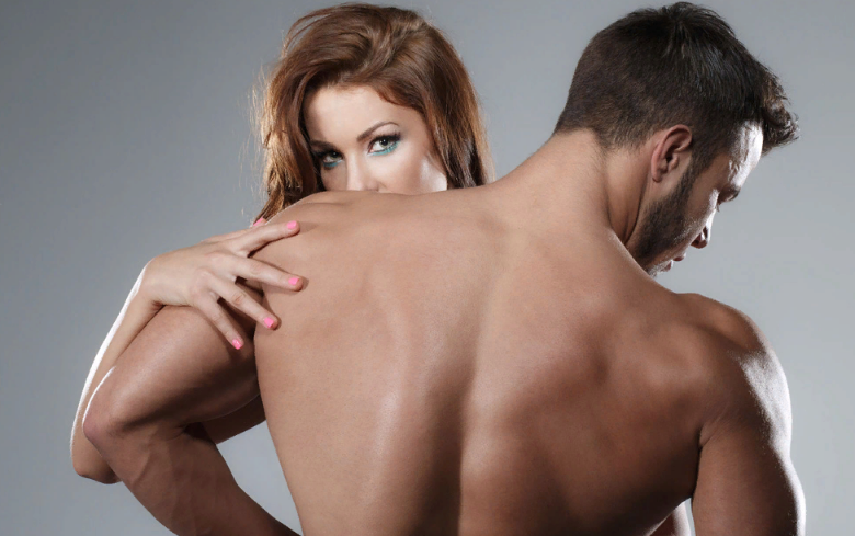 Effective home remedies to improve sexual desire