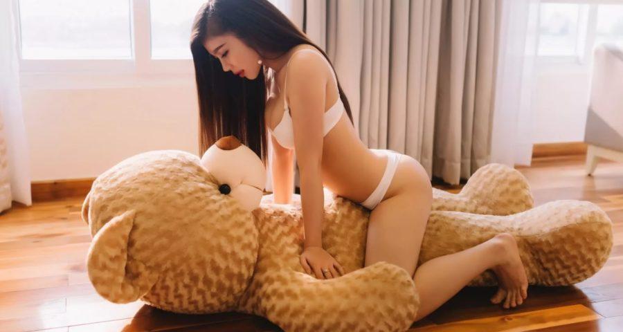 Мифы о секс-игрушках