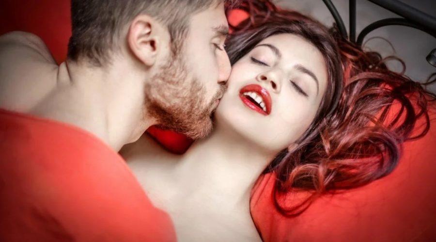 Духи с феромонами для мужчин