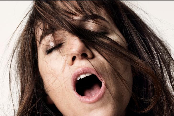 Как получать удовольствие в постели