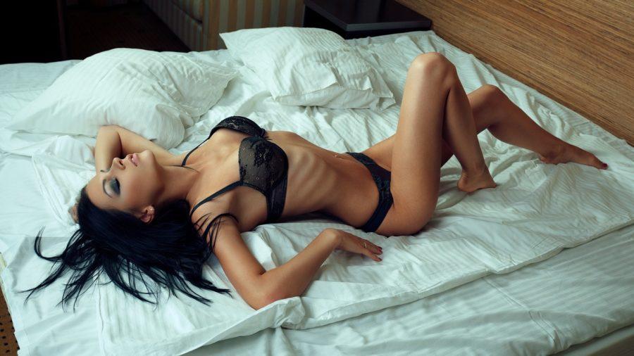 Лучшие позы для женского оргазма