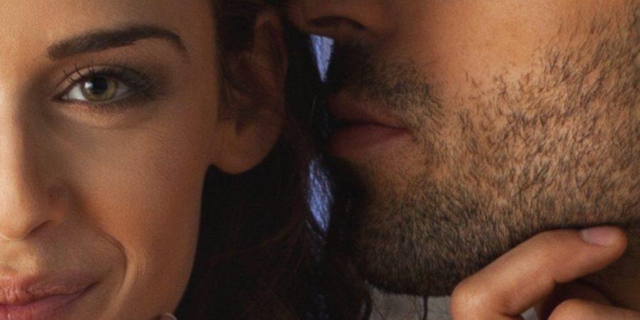 умение говорить сексуально