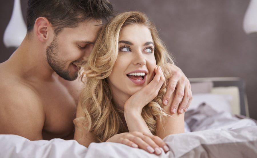 любовь с женатым мужчиной