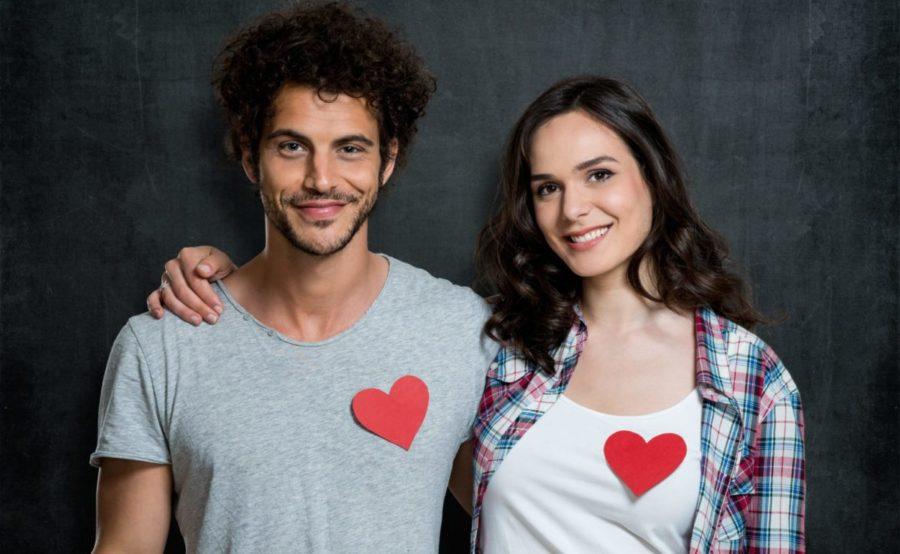 почему влюбляются в женатых мужчин