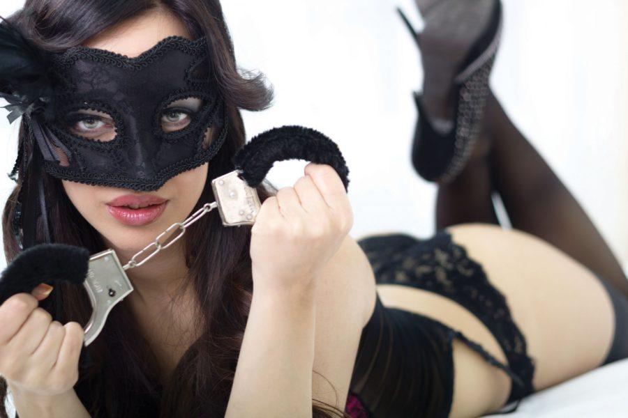 Какие существуют секс игрушки для женщин