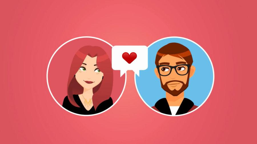 какие есть московские сайты знакомств