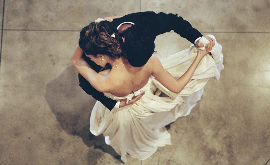 выйти замуж за успешного