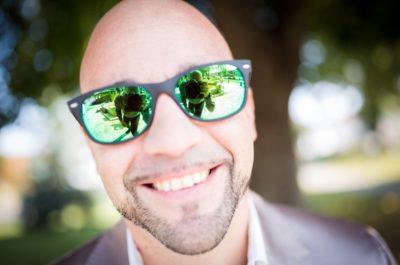Почему быть мужчиной проще: десять интересных фактов