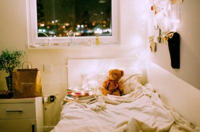 Не нагруби: как стать более нежной