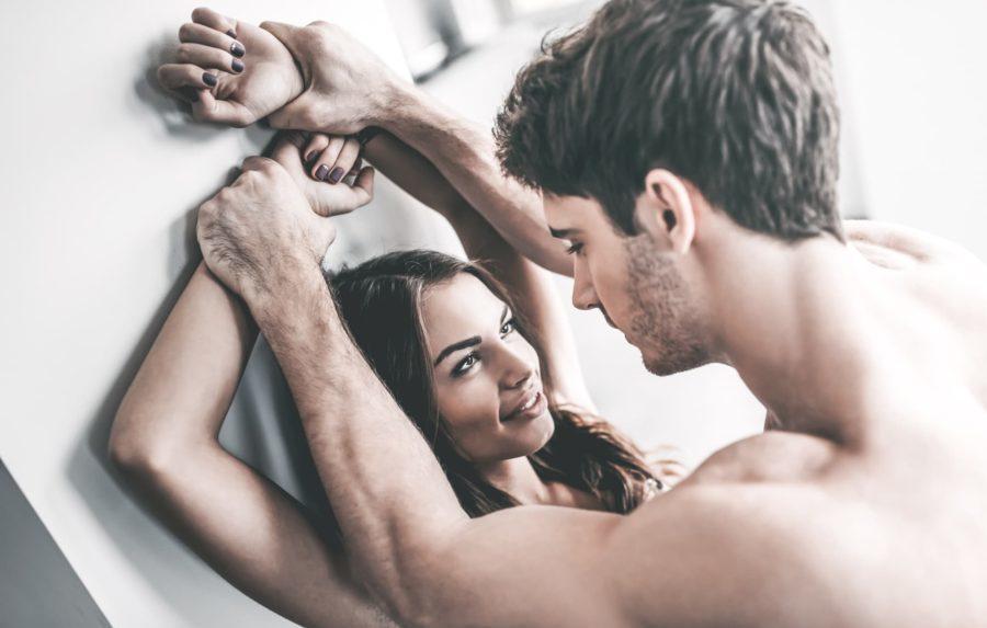 что значит секс со взрослым мужчиной