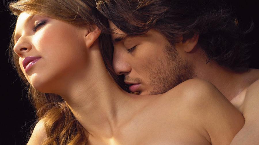 от чего зависит сексуальное влечение