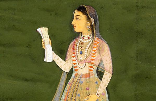 Джеханара Каджжат