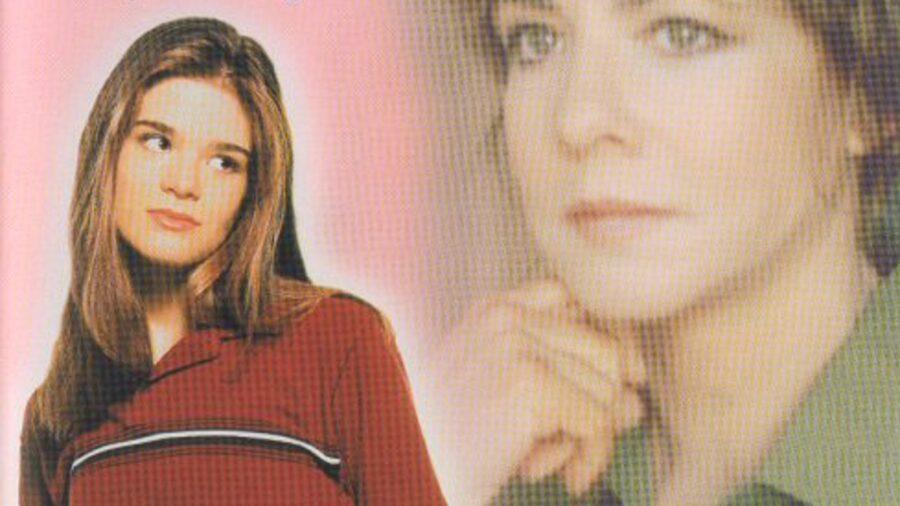 Правда о Джейн (2000, США)