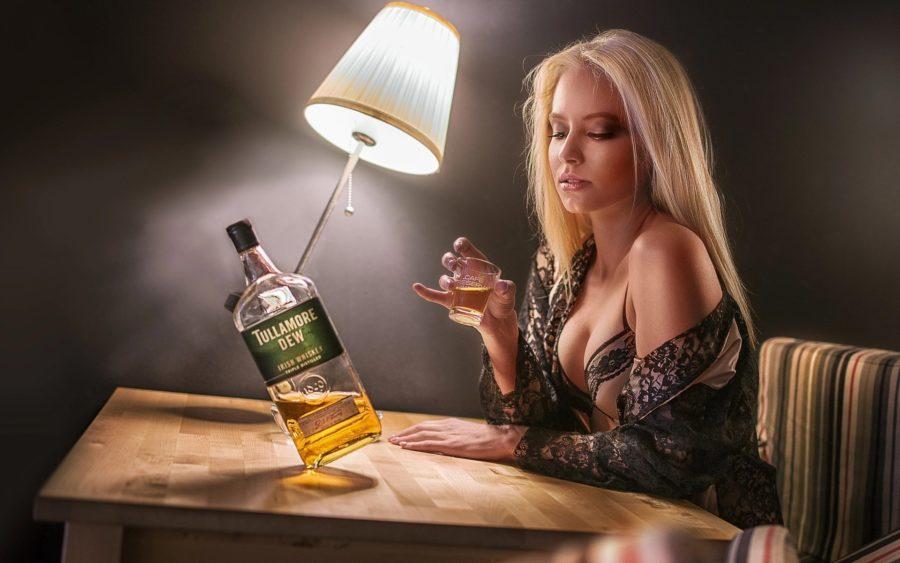 опасные моменты секса по пьяни