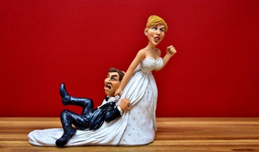 как понять что надо жениться