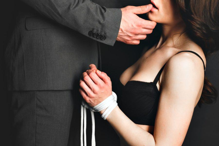 Горячие сексуальные большие задницы порно обидное этом