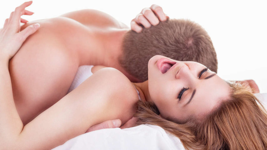 улучшить продолжительность секса