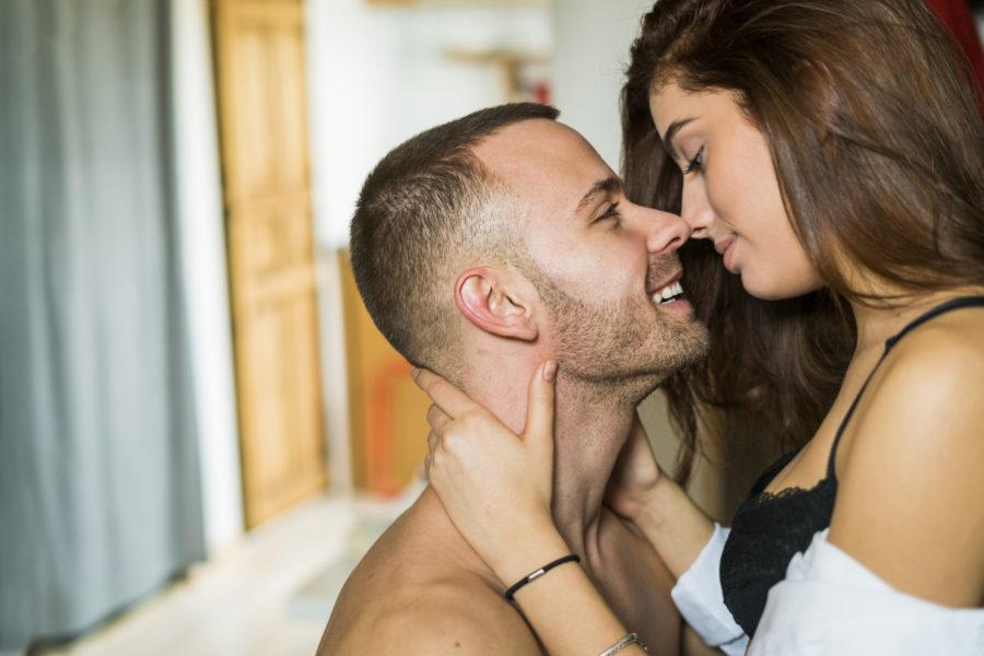 Ищу знакомства для секса