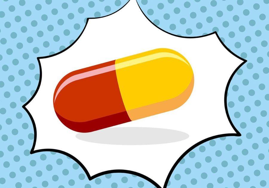 вред гормональных контрацептивов